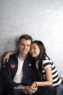 黑界知名元老冷小海-陈露和关颖珊是华人在花滑界的骄傲,同样顶着世界冠军的光环,同样...