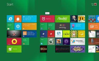 windows10 x86涓巟64