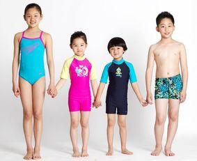 宝宝泳衣里面穿什么 泳衣里面要穿内裤吗