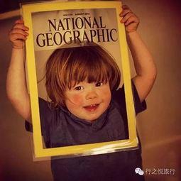 ...awkeye Huey用他独特的摄影作品俘获了大众的心.-5岁男孩成为美...