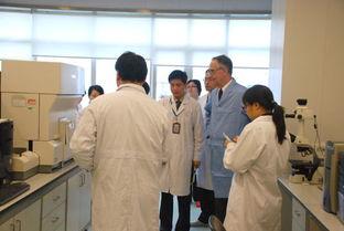 寮rq{娑佃t-台湾地区有17家.国家药物安全评价监测中心是内地通过CAP认证中...