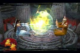 醒龙秘-经验丹.玩家游戏中最常用的升级秘药就是―1.5倍经验丹了.在玩家...