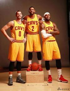 体育画报 NBA球星写真 科比林书豪詹姆斯谁最酷