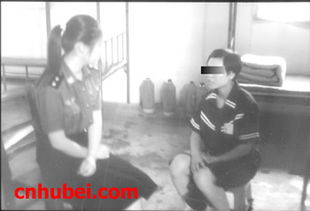 强奸亚洲性夜夜射-少女遭强暴不幸染性病 报仇心切制造大爆炸