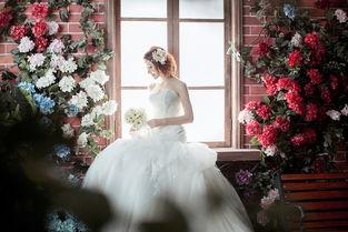 ...】8服8造+内外景...双内景+双外景+底片全送-重庆婚纱摄影