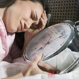 吃药治疗-失眠的原因 抓住四个 病根 摆脱失眠