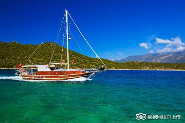 Boat Trips by Captain Ergun - Day Trips(Kas)-安塔利亚省游览 活动 ...