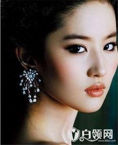 刘亦菲妈妈年轻照片 刘亦菲爸爸妈妈是干什么的