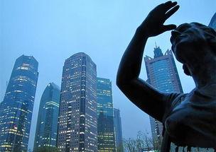 房地产的崛起意味着 中国经济 大崩盘