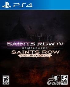 黑社会网名-中文名称:黑道圣徒 杀出地狱-总有一款你喜欢 1月PS游戏详细前瞻预...