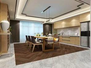 装修设计10每平方美宅帮高端设计 南昌设计工作室 设计师