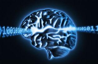 大脑植入装置被黑 结果将会怎样