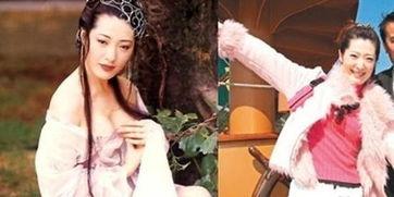 乃麻美,台湾女艺人,1976年4月16日出生于日本千叶县,后来到中国...