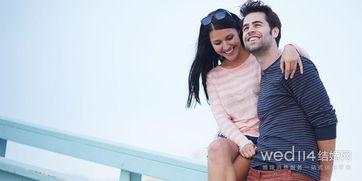 表情 逗女朋友开心的小套路小笑话小段子乐翻她 搜狐时尚 搜狐网 表情