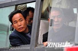 4个村128户568名移民搬迁到襄樊市龙王镇的白集、柏营和松树坡三个...