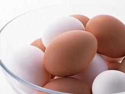 百香果怎么吃图解大料名字加-4.加糖、加豆浆   很多人喜欢在烹煮各种食物的时候将鸡蛋跟糖一起煮...