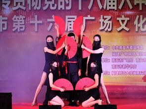 台剧表演《百年一梦》   南安市第... 福建广电网络集团南安分公司联合...