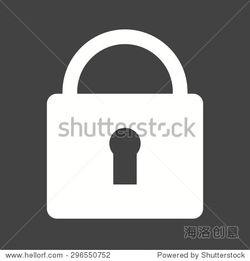 ...用于移动应用 电话标签栏和设置 适合使用在web应用 移动应用程序...