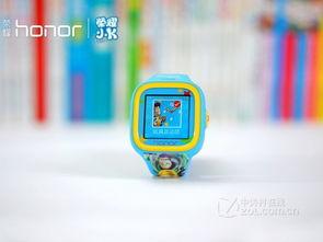 华为荣耀小K儿童通话手表 武汉688元
