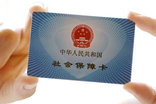时时彩缩水工具下载 时时彩缩水工具在线 中国科学院