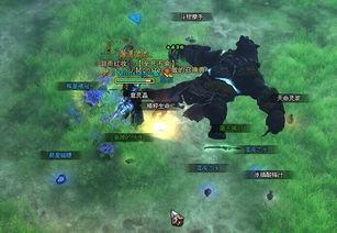 斗战神60重枪神将14次混沌副本直播图片 斗战神下载