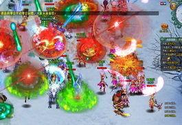 炼神镯-2918神魔世界中获得橙色神佑装备的主要途径有淘宝直接获得.武器装...