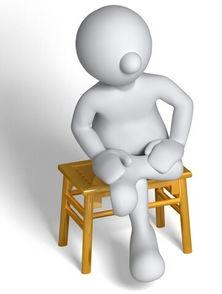 魔道天君男子在岳父家跷二郎腿被妻子堂哥打致听力障碍 细数容易挨揍...