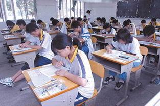 2018河北省高考每门科目的具体时间安排