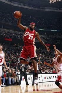 盘点NBA球星豪宅 乔丹最奢华姚明最低调
