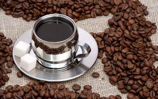 牙买加蓝山的咖啡豆风味介绍 蓝山咖啡风味特点 蓝山咖啡口感 蓝
