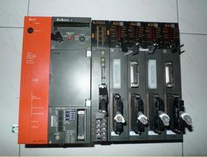 艾兰德ALD31200A0710R变频器使用说明书:[3]
