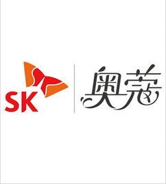 服装公司起名 服装品牌起名 服装取名 户外用品 饰品取名 先知中国命名...