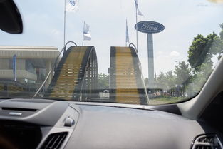 HSA坡道辅助系统、智能四驱动力分配系统.带您领略车辆动力,稳定...