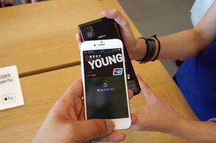 Apple Pay开启5折品牌周 首选招商银行信用卡再享5倍