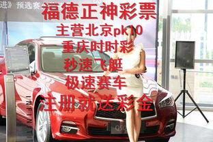 河南省级现代服务业专业园区拟添53家