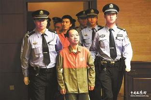 提供盗版电影下载7人获刑