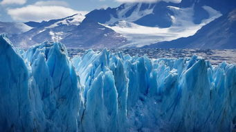 【冰山泥-现在说的冰川泥基本上都是特指从加大拿北部卑诗省的崇山峻岭中开采...
