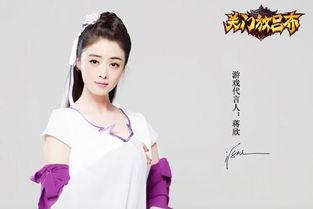 .youku.com/v_show/id_XMTM1OTA0MDQ2OA==.html   国内