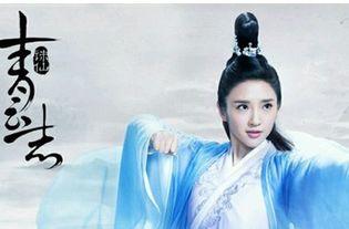 诛仙青云志第三集师姐为什么突然晕倒 青云志师姐晕倒的原因是什么