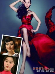 www.justoa68.com,新锦江国际 159 0691 6666 女星减肥前后对比图 ...