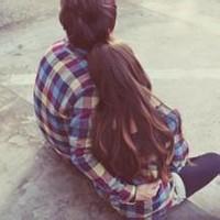 背影情侣头像一对两张 微信情侣头像背影两张-人物背影图片 微信头像...