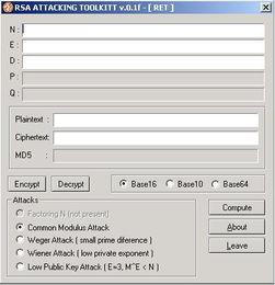 泰克RSA6100A实时频谱分析仪用户手册:[1]