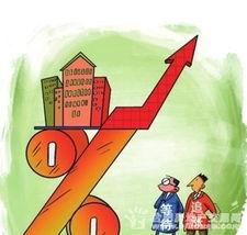 地产泡沫将逐渐破灭,2014年房价会下跌50%.   两种不同的言论在楼...