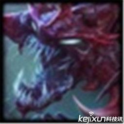 暮月之刃-E恐惧之刺   伤害由20/35/50/65/80调整为20/30/40/50/60   敌人最大生...