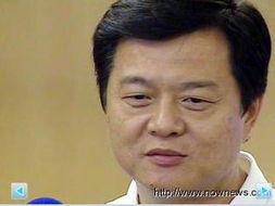 周锡玮成人气王图片来源:台湾