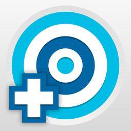ut聊-类别:   社交 娱乐   2012年12月07日   当前版本:   开发商:   语言:   ...