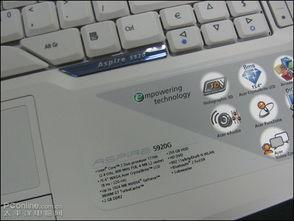 tplinktlwr881n设置-2G DDR2内存,高达250G容量的硬盘,内置可共享至1G显存的GF...