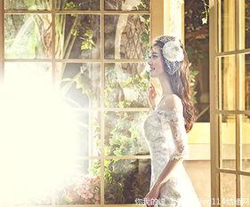 ...缘 晒单 如皋伯爵夫人婚纱摄影公司 Wed114结婚网