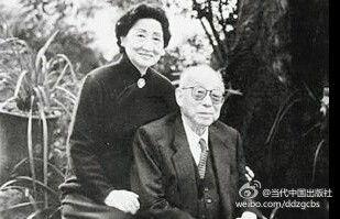 孤独少帅 | 张学良选定2002年公布他的口述历史是为了保护谁-当代中国...