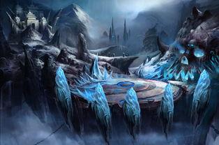 骑之一,它形似玄武,通体冰寒至... 也随之重生,等待着斩杀妖兽王的...